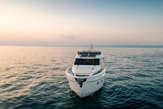 2022 GREENLINE 45 FLY 6 2022 GREENLINE 45 FLY 2022 GREENLINE 45 FLY Motor Yacht Yacht MLS #272892 6