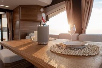 2022 GREENLINE 45 FLY 15