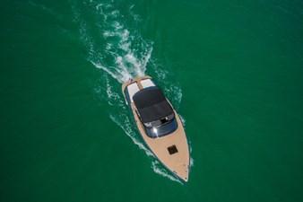 2019 CANARD YACHTS EMOTION 36 7 2019 CANARD YACHTS EMOTION 36 2019 CANARD YACHTS EMOTION 36 Motor Yacht Yacht MLS #272893 7