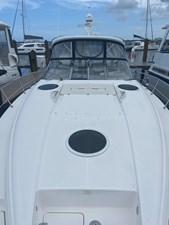Nauti Gurl 4 104 Bow