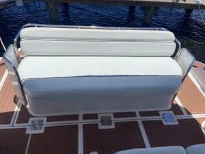 Nauti Gurl 7 111 Lower Deck