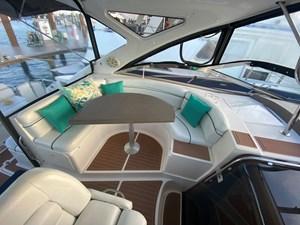 Nauti Gurl 12 122 Upper Deck