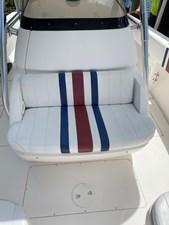No Name 3 No Name 2008 INTREPID POWERBOATS INC.  Boats Yacht MLS #272903 3