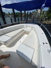 No Name 2 No Name 2008 INTREPID POWERBOATS INC.  Boats Yacht MLS #272903 2