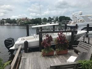 No Name 1 No Name 2008 INTREPID POWERBOATS INC.  Boats Yacht MLS #272903 1