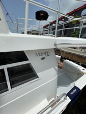White Pearl 6 IMG_6153