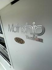 White Pearl 43 IMG_6201