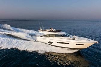 Ferretti Yachts 550  2 FerrettiYachts550Cruising_0001_11300