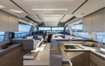 Ferretti Yachts 550  17 FerrettiYachts550MainDeck_0000_26395
