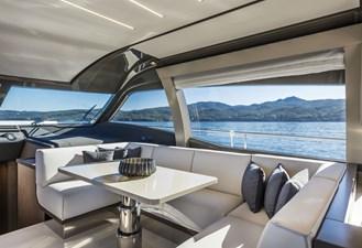 Ferretti Yachts 550  18 FerrettiYachts550MainDeck_0001_26396