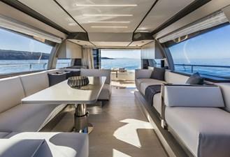 Ferretti Yachts 550  20 FerrettiYachts550MainDeck_0003_26398