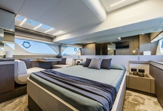 Ferretti Yachts 550  22 FerrettiYachts550LowerDeck_0000_26400