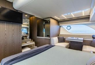 Ferretti Yachts 550  23 FerrettiYachts550LowerDeck_0001_26401