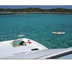 OHANA 3 OHANA 2014 HORIZON Catamaran Cruiser Catamaran Yacht MLS #272917 3
