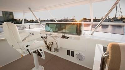 OHANA 6 OHANA 2014 HORIZON Catamaran Cruiser Catamaran Yacht MLS #272917 6