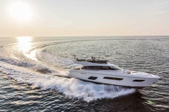 Ferretti Yachts 550   3 FerrettiYachts550Cruising_0002_11301