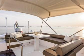 Ferretti Yachts 550   15 FerrettiYachts550Flybridge_0000_11312
