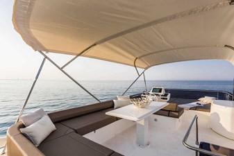 Ferretti Yachts 550   16 FerrettiYachts550Flybridge_0001_11313