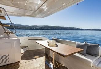 Ferretti Yachts 550   21 FerrettiYachts550MainDeck_0004_26399