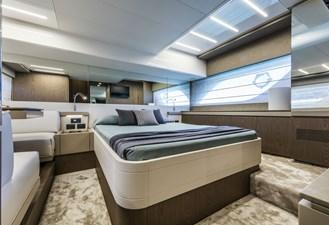 Ferretti Yachts 550   25 FerrettiYachts550LowerDeck_0003_26403