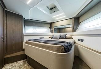 Ferretti Yachts 550   28 FerrettiYachts550LowerDeck_0006_26406