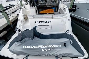 Le Present 3 Le Present 2018 SEA RAY  Motor Yacht Yacht MLS #272922 3