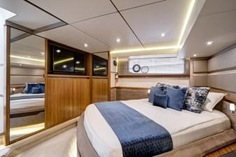 Le Present 4 Le Present 2018 SEA RAY  Motor Yacht Yacht MLS #272922 4