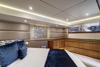 Le Present 5 Le Present 2018 SEA RAY  Motor Yacht Yacht MLS #272922 5