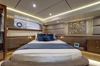 Le Present 6 Le Present 2018 SEA RAY  Motor Yacht Yacht MLS #272922 6