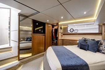 Le Present 7 Le Present 2018 SEA RAY  Motor Yacht Yacht MLS #272922 7