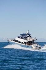 2022 OCEANCLASS 68 5 2022 OCEANCLASS 68 2022 OCEANCLASS 68 Motor Yacht Yacht MLS #272934 5