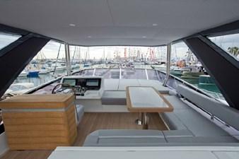 2022 OCEANCLASS 68 7 2022 OCEANCLASS 68 2022 OCEANCLASS 68 Motor Yacht Yacht MLS #272934 7