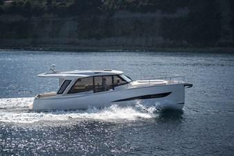 2022 GREENLINE 39 1 2022 GREENLINE 39 2022 GREENLINE 39 Motor Yacht Yacht MLS #272938 1