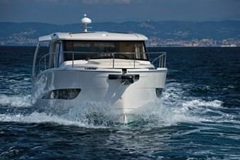 2022 GREENLINE 39 2 2022 GREENLINE 39 2022 GREENLINE 39 Motor Yacht Yacht MLS #272938 2