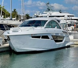 50 Cruisers Cantius 0 7993426_20210818182744108_1_XLARGE