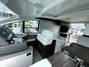 50 Cruisers Cantius 11 7993426_20210818182812111_1_XLARGE
