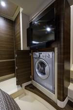 Vivere 49 Laundry
