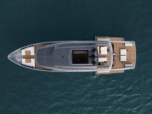 SANLORENZO SX112 #100 5 SANLORENZO SX112 #100 2022 SANLORENZO SX112 #100 Motor Yacht Yacht MLS #272963 5
