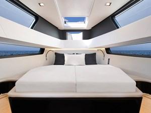 FJORD 41XL 3 FJORD 41XL 2022 FJORD YACHTS 41 XL Motor Yacht Yacht MLS #272964 3