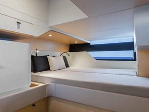 FJORD 41XL 4 FJORD 41XL 2022 FJORD YACHTS 41 XL Motor Yacht Yacht MLS #272964 4