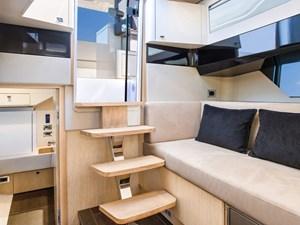 FJORD 41XL 5 FJORD 41XL 2022 FJORD YACHTS 41 XL Motor Yacht Yacht MLS #272964 5