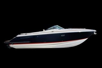 Miller Time 2 Starboard