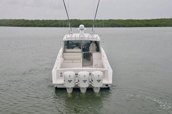 No Name 6 No Name 2014 JUPITER  Sport Fisherman Yacht MLS #272970 6