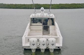 No Name 7 No Name 2014 JUPITER  Sport Fisherman Yacht MLS #272970 7