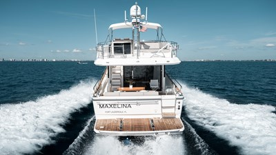 MAXELINA 5 6