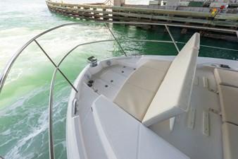 2021 Regal 38 XO 5 2021 Regal 38 XO 2021 REGAL 38 XO Cruising Yacht Yacht MLS #272979 5