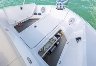2021 Regal 38 XO 3 2021 Regal 38 XO 2021 REGAL 38 XO Cruising Yacht Yacht MLS #272979 3
