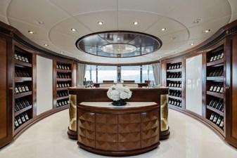 MIA ELISE II 2 Main Salon Wine Bar