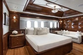 MIA ELISE II 20 VIP Guest Stateroom