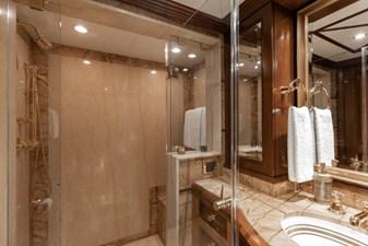 MIA ELISE II 18 Guest Bath